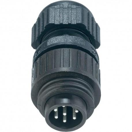 Conector Rotores Prosistel
